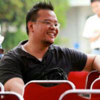 Kang deNta | Social Profile
