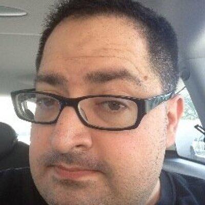 Noah Kuttler | Social Profile