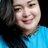 @DewiAdewastuti