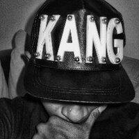 IG: KickboardKing | Social Profile
