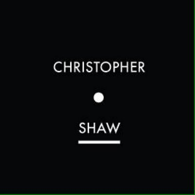 Christopher Shaw