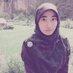 @nurim_nis