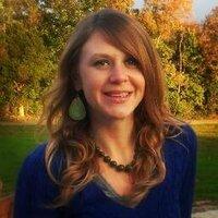 Amanda Roberson | Social Profile