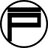 The profile image of toyama_expt