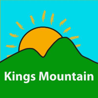 Kings Mountain | Social Profile