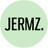 @JERMZSG