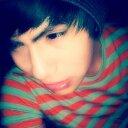 Oscar (@004_jamir) Twitter