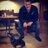 anton_leonidych