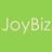 JoyBiz