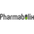 Pharmabolix
