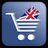 Twitter result for British Home Store from BritSupermarket