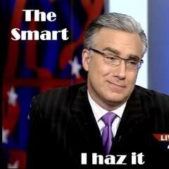Team Olbermann Social Profile
