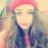 smekaesh_