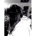 @Melina_Malik