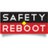 Safety Reboot