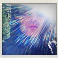 Drew Reynolds | Social Profile