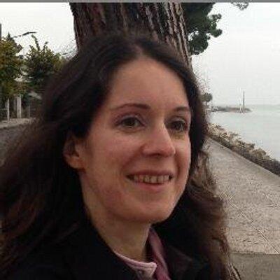 laura bigon | Social Profile