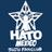 @HATOMexico