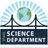The profile image of SFUSD_Science