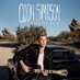 Cody Simpson's Twitter Profile Picture