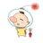 @himajinwarosu