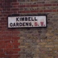 Henry Kimbell | Social Profile