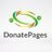 @DonatePages