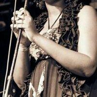 Myrna Stallworth | Social Profile