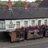 Galway Arms, Retford