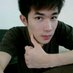 @Pethaykung