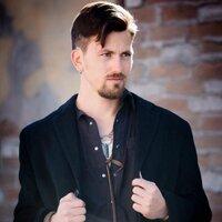 Shawn Iverson | Social Profile