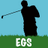 @e_golf_stats