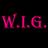 WIGparanormal profile