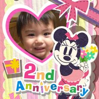 Michiko   Social Profile