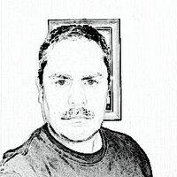 Carl Davies | Social Profile