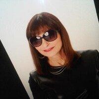 Jeanne Beker | Social Profile