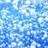 endododo endododo2 のプロフィール画像