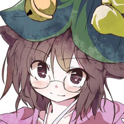 くま子(なむ) | Social Profile