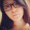 Seitkazinova Dina (@001_dina) Twitter