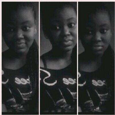 ♥ God's Very Own ♥ | Social Profile