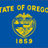 Oregon Jobs