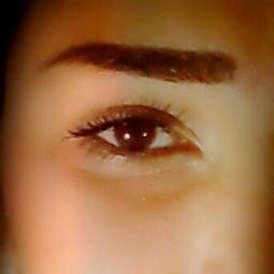Lina Abu Nassar | Social Profile