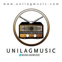 unilagmusic