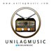 UNILAG MUSIC BILLBOARD HOT 20