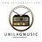 @unilagmusic