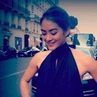 Claudia Low | Social Profile