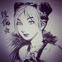 TAKAHASHI_kaworu(歯抜) | Social Profile