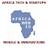 @_AfricaTech