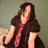 suzumiya_h