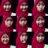 @lalaligthyear_